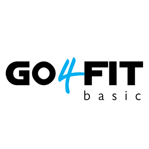 Go4Fit basic